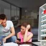 Nueva linea de créditos hipotecarios 2016, requisitos y montos