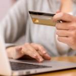 Servicio «puerta a puerta» para compras en el exterior, requisitos