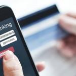 Cómo crear el alias CBU desde el homebanking